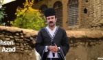 Mohsen Jalil Azad