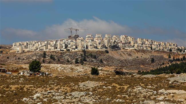 Israel's new settlement plans draw more international condemnation