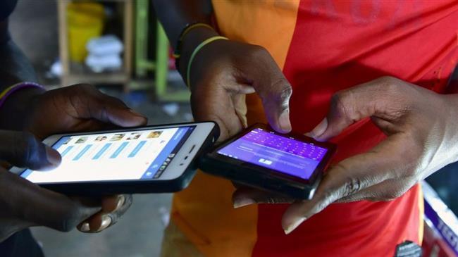 Nigeria's intelligence agency using Israeli spyware to monitor citizens