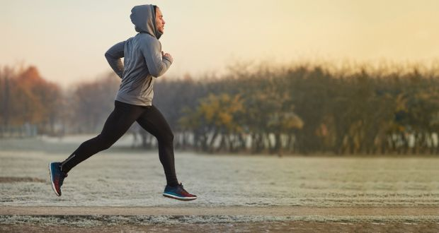 Exercise may improve the immune system's ability to fight cancer