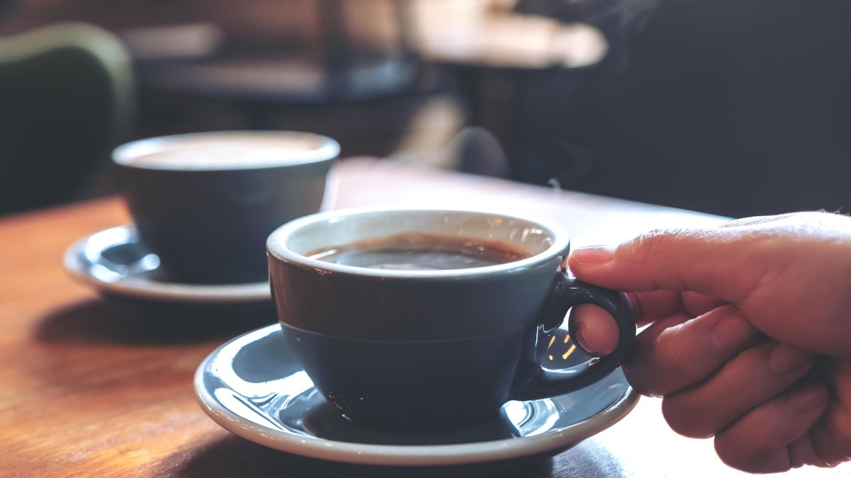 Drinking coffee 3 times a day may help you live longer: Study