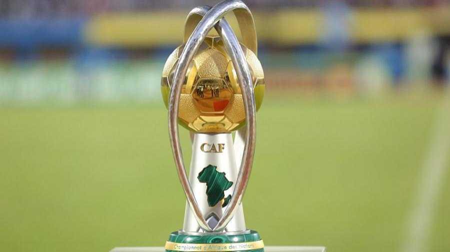 Final CHAN 2020 : Morocco Da Mali Na Fafatawa A Wasan Karshe