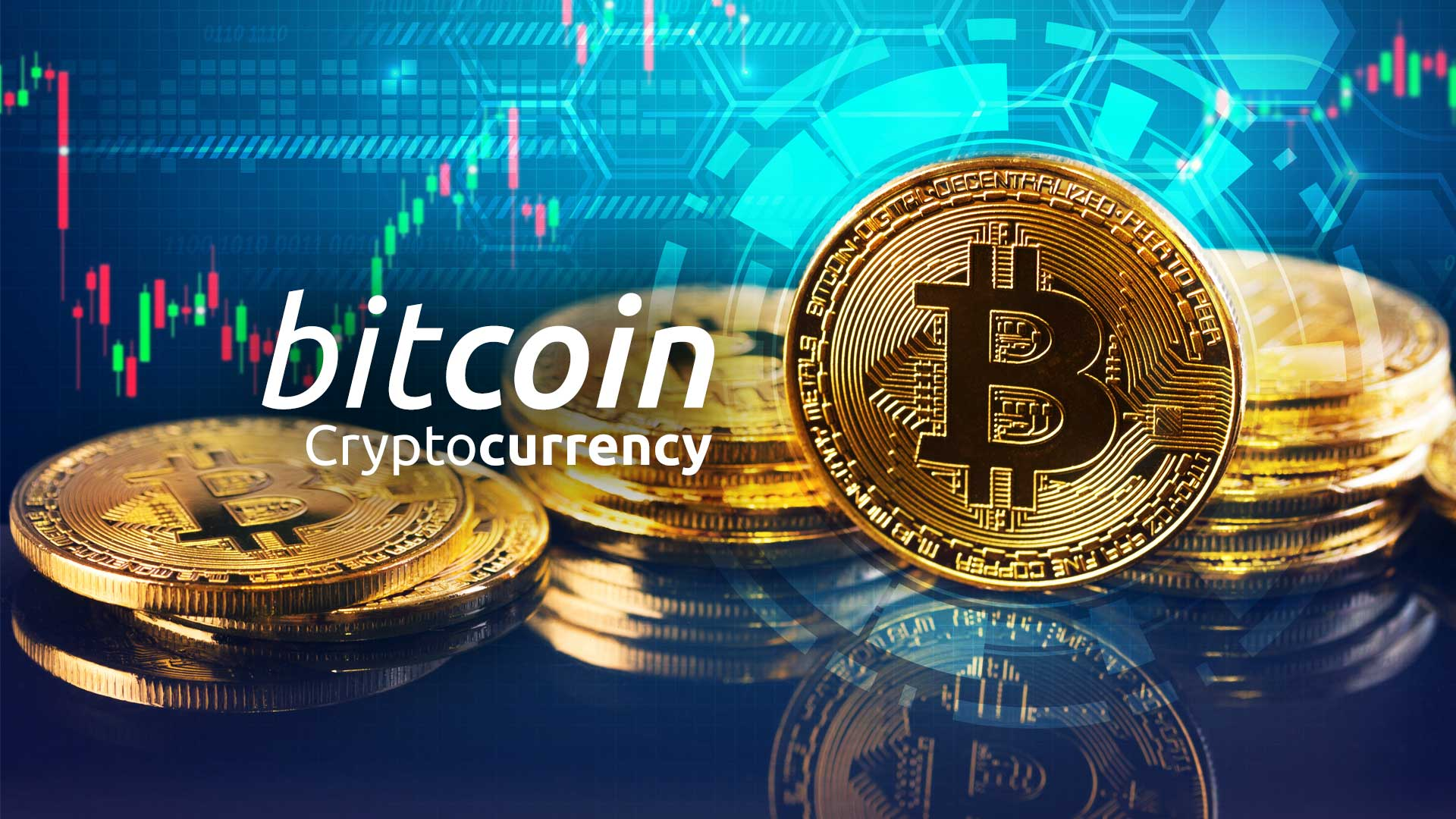 Why is bitcoin and other cryptocurrencies invalid in Islam?