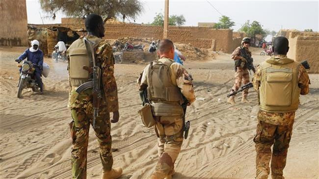 Africa's Sahel lose hope in France's so-called counter-terrorism efforts