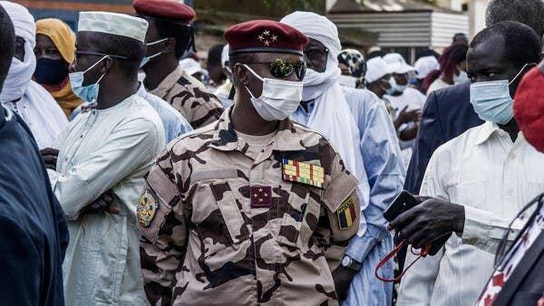 بیثباتی در چاد؛ تهدیدی برای کل آفریقا