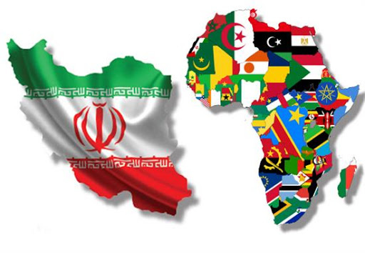 Iran's exports to Africa fall 14%. Why Iranian goods have small market in Africa?