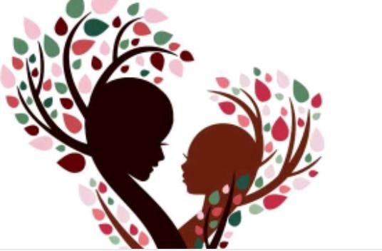 Mother's Day: How is this day celebrated in West and Islam