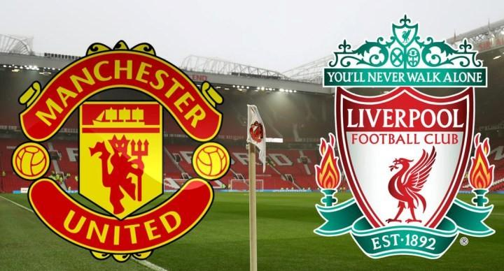 Liverpool boss says Manchester United's fixture pile-up a 'crime'