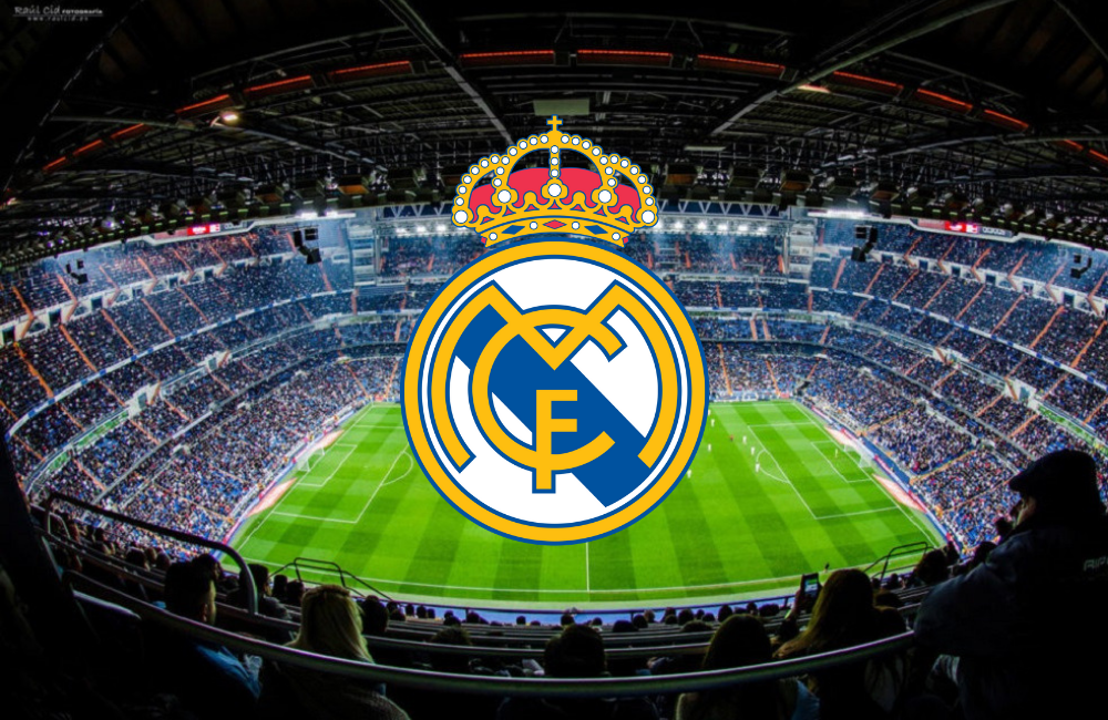 Real Madrid remain most valuable football club brand in the world