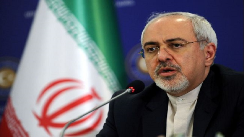 Iran urges NAM to back multilateralism, reject US's unilateral adventurism