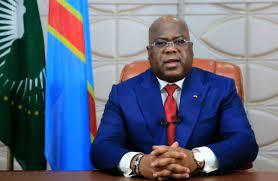 پیام تبریک رئیس جمهور کنگو به رئیس جمهور منتخب کشورمان