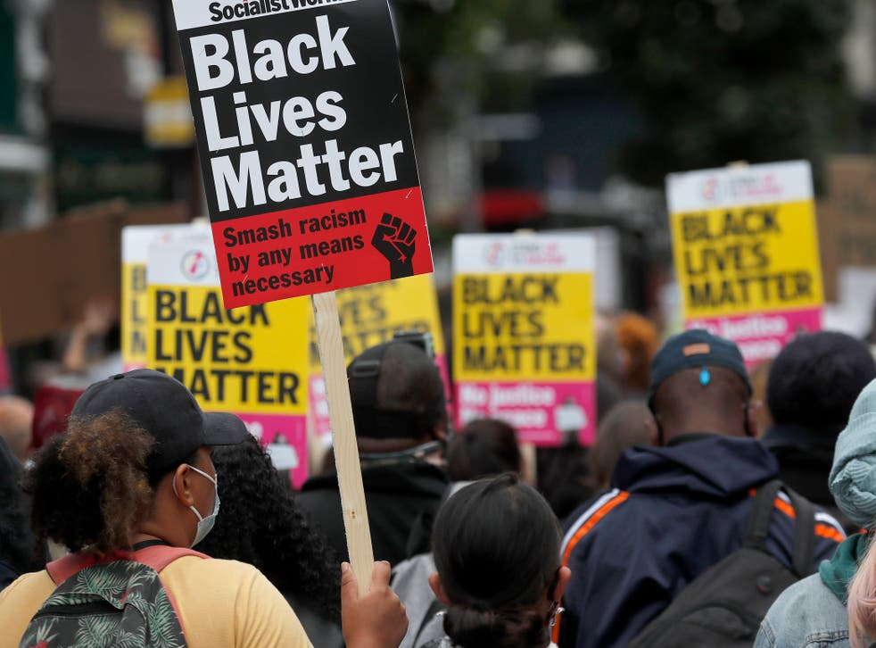 Black immigrants face xenophobia, racism in US: Report
