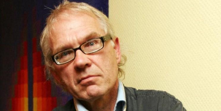 Blasphemous Swedish cartoonist who insulted Prophet Muhammad dies in crash