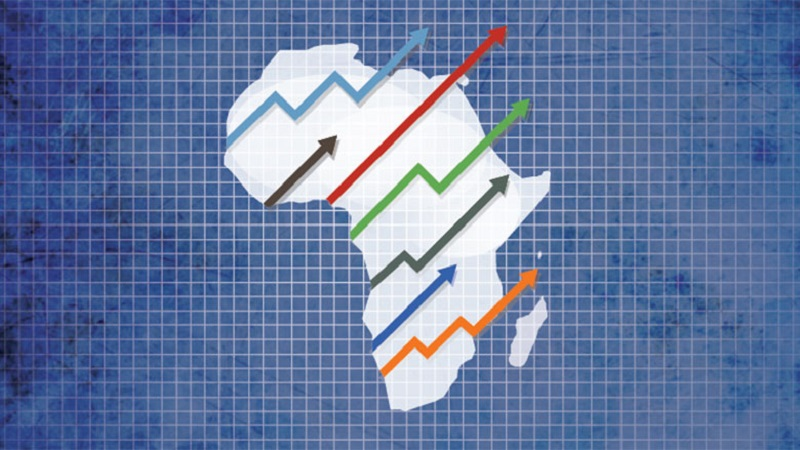 Sub-Saharan Africa's economy to expand by 3.3 as recession ends