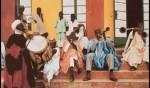 Sani Aliyu Dandawo